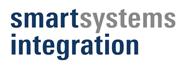 SmartSystemsIntegration Logo